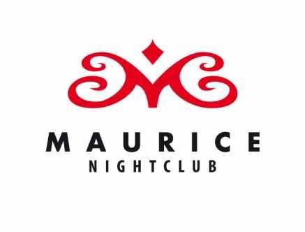 Maurice Salon-Bar