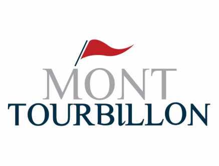 Mont-Tourbillon