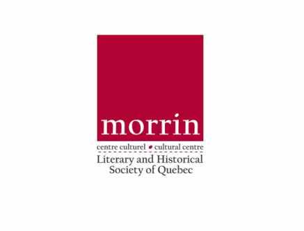 Morrin Centre