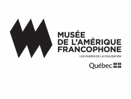 Musée de l'Amérique francophone