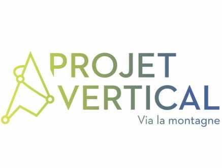 Projet Vertical