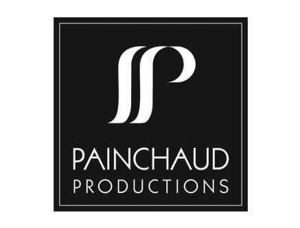 Painchaud Productions