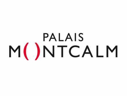 Palais Montcalm
