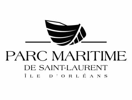 Parc maritime de Saint-Laurent