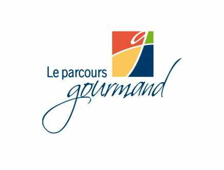 Parcours Gourmand