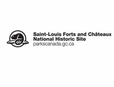 Lieu historique national des Forts-et-Châteaux-Saint-Louis