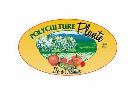Polyculture Plante inc. - Cidrerie du Bout de l'Île