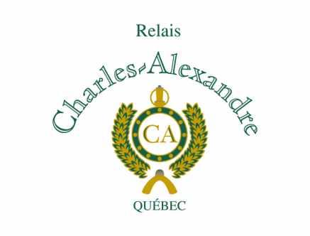 Relais Charles-Alexandre