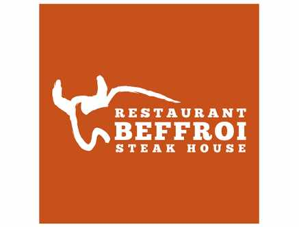Restaurant Beffroi Steak House