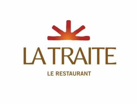Restaurant La Traite