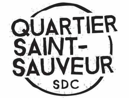 SDC Saint-Sauveur