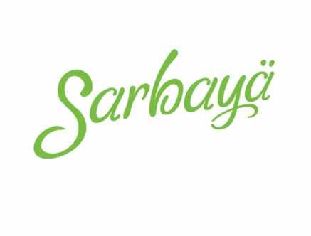 Sarbayä - Parc nature-aventure