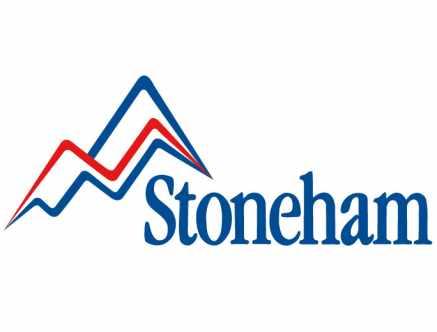 Station touristique Stoneham