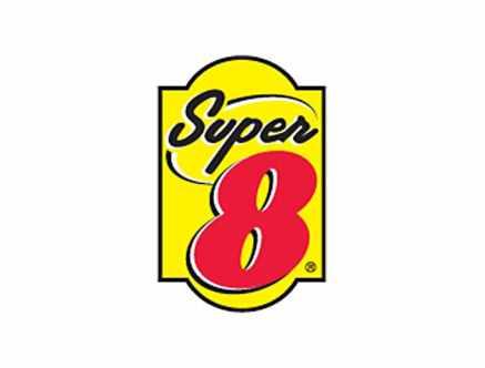 Super 8 Québec Sainte-Foy