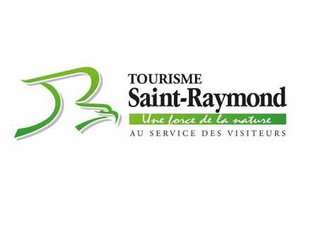 Destination plein air Tourisme Saint-Raymond - Les Circuits motoneige autoguidés du KM ZÉRO