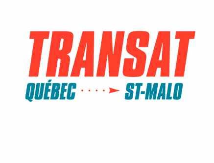 Transat Québec - Saint Malo - Voile Internationale Québec inc.