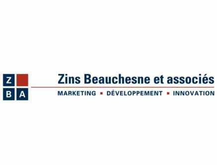 Zins Beauchesne et Associés