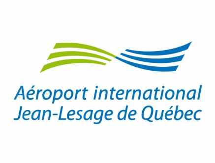 Jean-Lesage International Airport