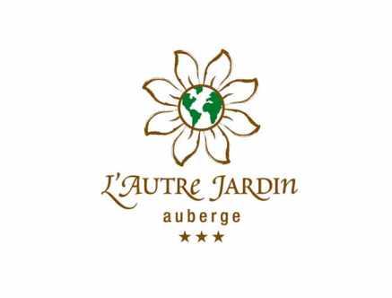 Les Lofts Charest / L'Hôtel du Jardin