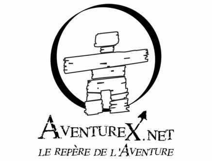 Aventurex