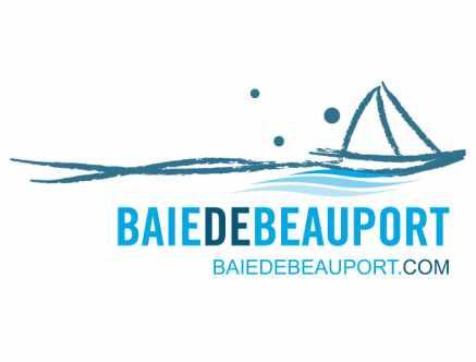 Baie de Beauport - Gestev