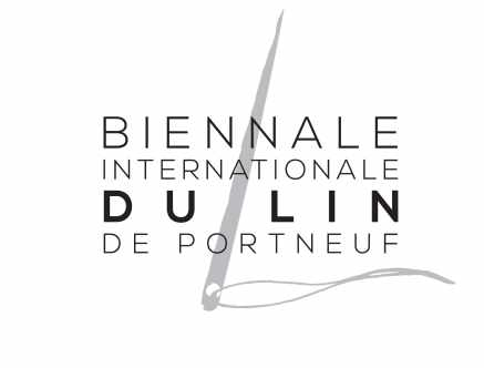 Biennale internationale du lin de Portneuf
