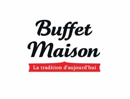 Buffet Maison, Traiteur distingué, pâtisserie et épicerie fine, Prêt-à-manger