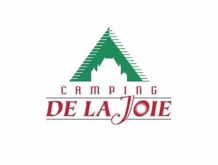 Camping de la Joie