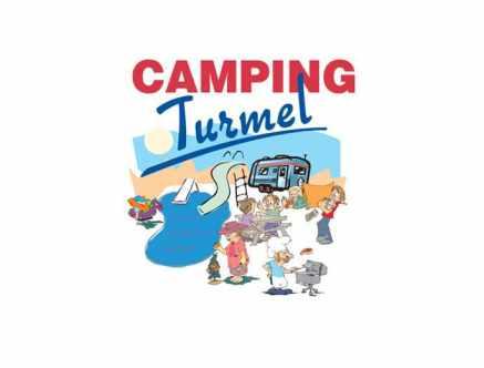 Camping Turmel