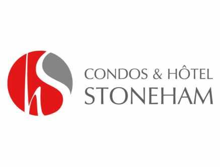 Condominiums Stoneham