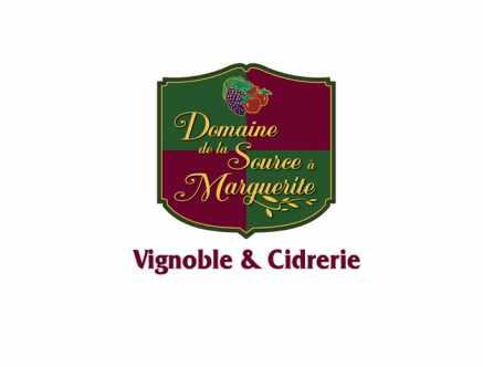 Vignoble Domaine de la source à Marguerite