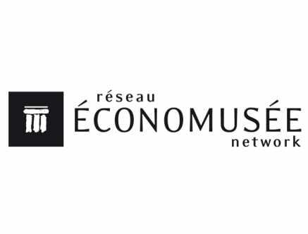 Société du réseau ÉCONOMUSÉE®