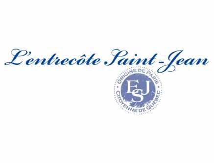 L'Entrecôte Saint-Jean