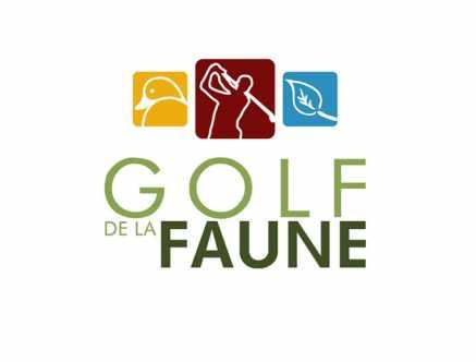 Golf de la faune (Four Points by Sheraton-Québec)