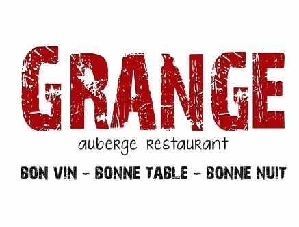 Auberge-Restaurant La Grange de l'Île