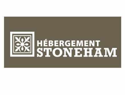 Hébergement Stoneham Condos
