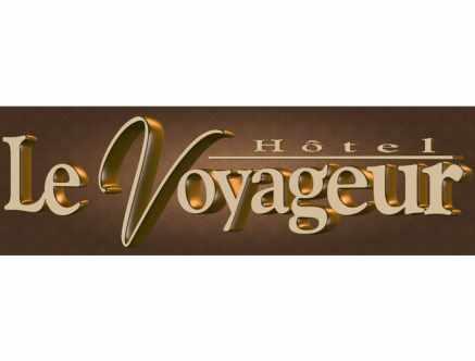 Hôtel Le Voyageur