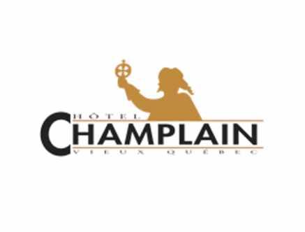 Hôtel Champlain