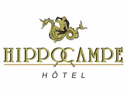 Hôtel Hippocampe