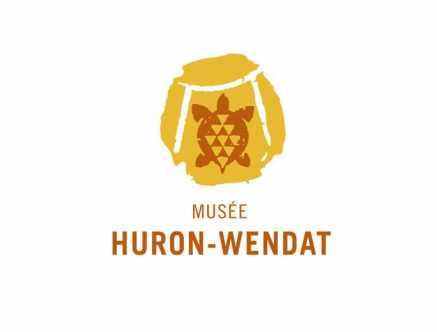 Musée huron-wendat