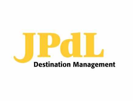 JPdL Québec inc.