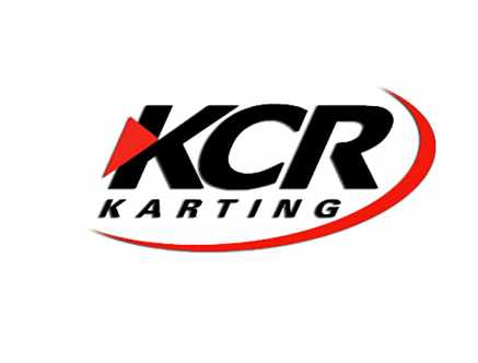 K.C.R. Karting Château-Richer Inc.