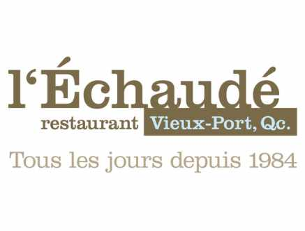 L'Échaudé