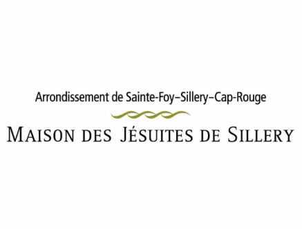 Maison des Jésuites de Sillery