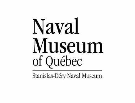 Musée naval de Québec