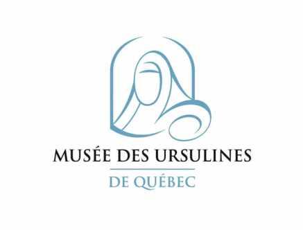 Musée des Ursulines de Québec