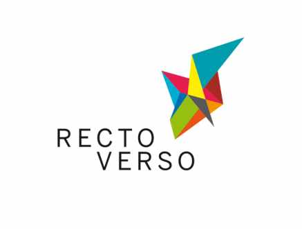 Les Productions Recto-Verso