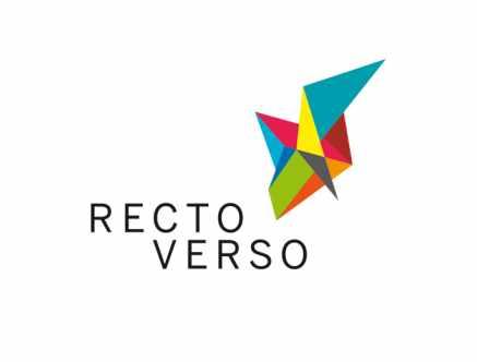 Les Productions Recto-Verso