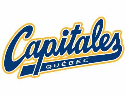 Les Capitales de Québec