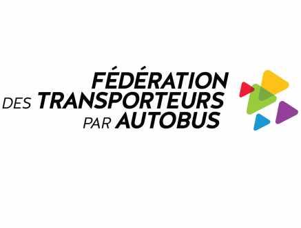 Fédération des transporteurs par autobus